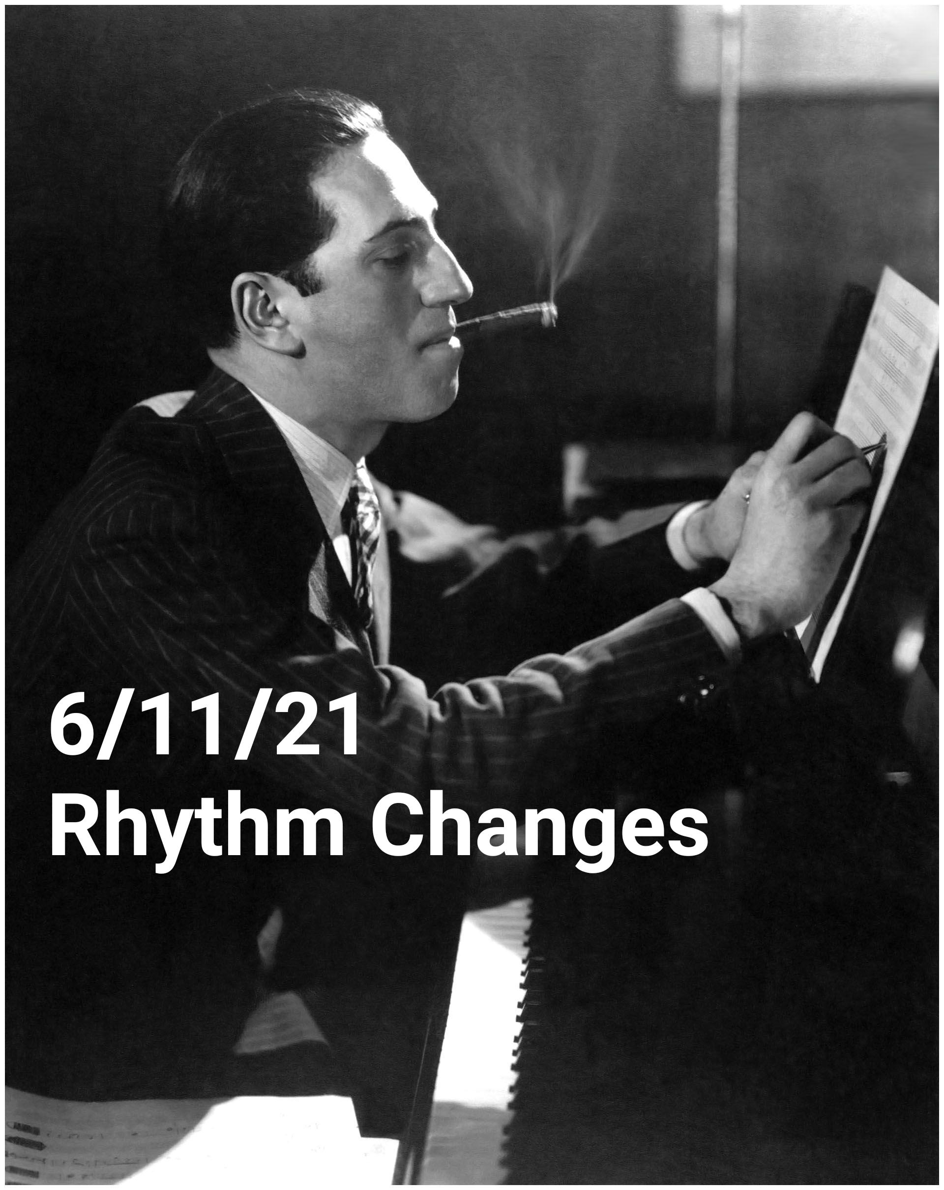 JGBE Virtual Jam (Round 22) - Rhythm Changes-1623353220578-jpg