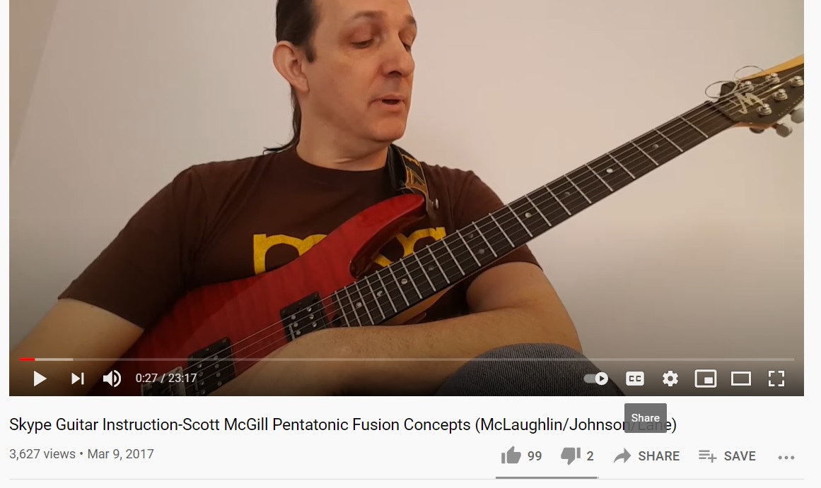 Scott McGill Outside Pentatonics Lesson!!!-pic1-jpg