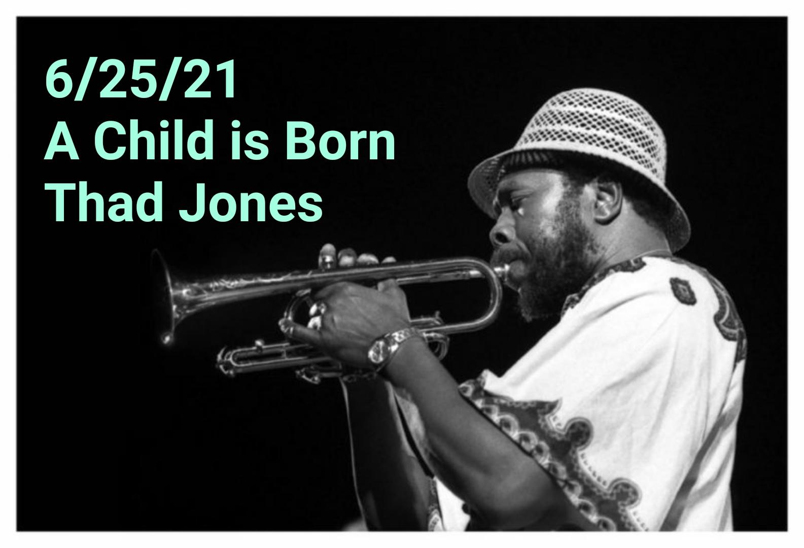 JGBE Virtual Jam (Round 24) - A Child is Born-1624555784158-jpg