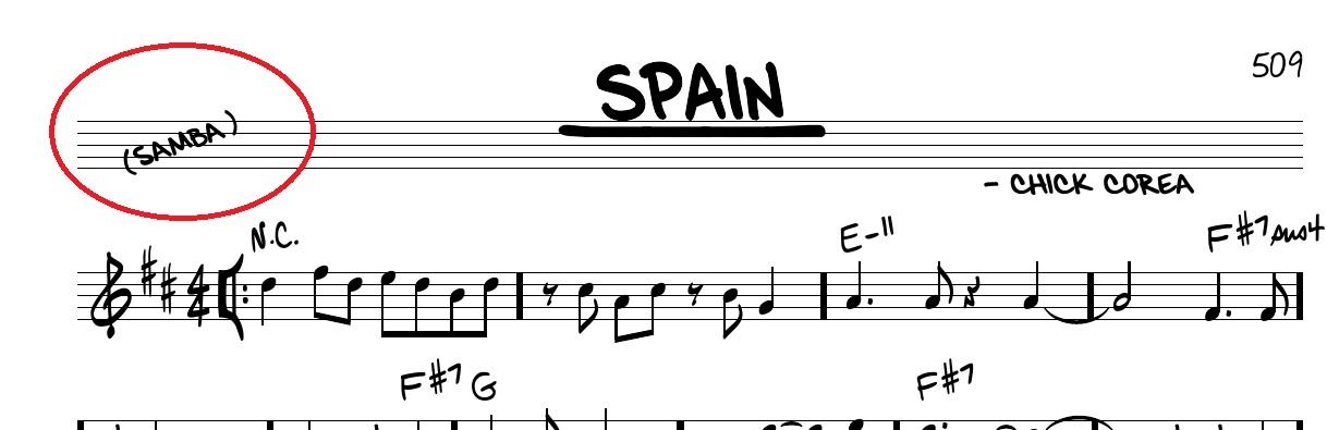 JGBE Virtual Jam (Round 28) - Spain-hl_dds_137098618yccf5rh4-jpg