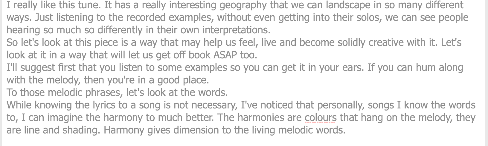 The Three Week Immersion: Study group for a tune based practice routine-screen-shot-2021-09-20-11-45-31-pm-png