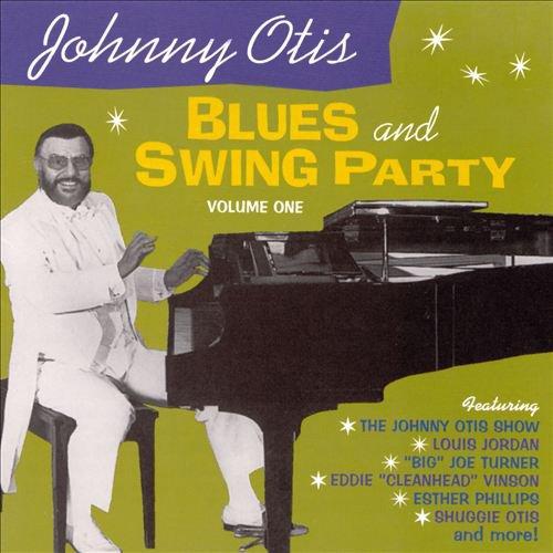Jump Blues-514bhxrisjl-jpg