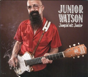 Jump Blues-juniorwatsoncd-300x263-jpg