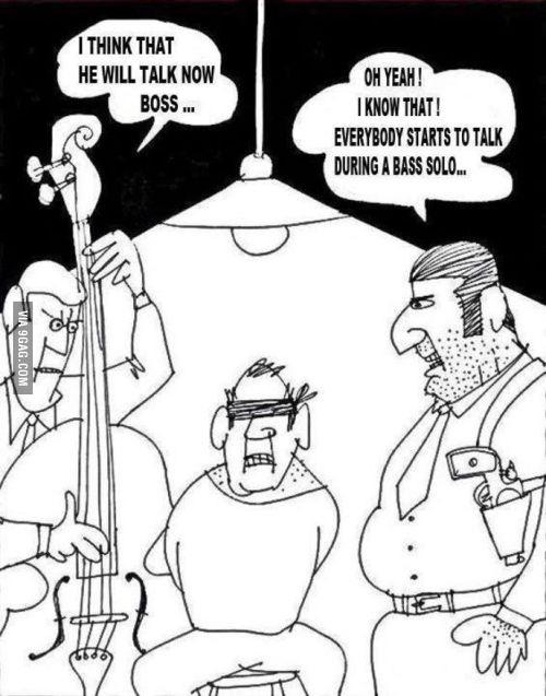 Bass Solos-bass-joke-jpg