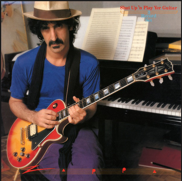Is Frank Zappa a jazz guitarist?-screen-shot-2018-01-24-11-17-48-am-png