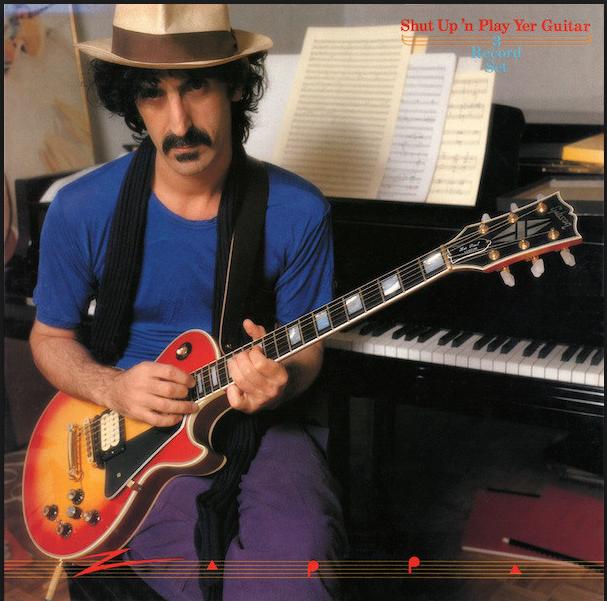 Is Frank Zappa a jazz guitarist?-screen-shot-2018-01-24-11-17-48-am-png