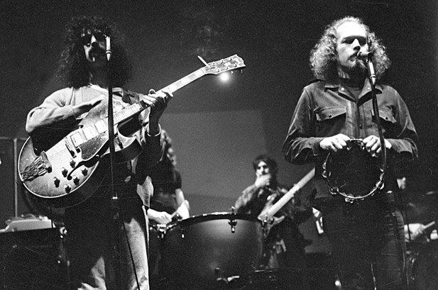 Is Frank Zappa a jazz guitarist?-2670669-ray-collins-obit-mothers-zappa-617-409-jpg