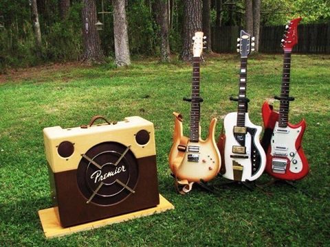 Underappreciated guitar heroes-jvx1mh_lsrwly5kek28cow-jpg