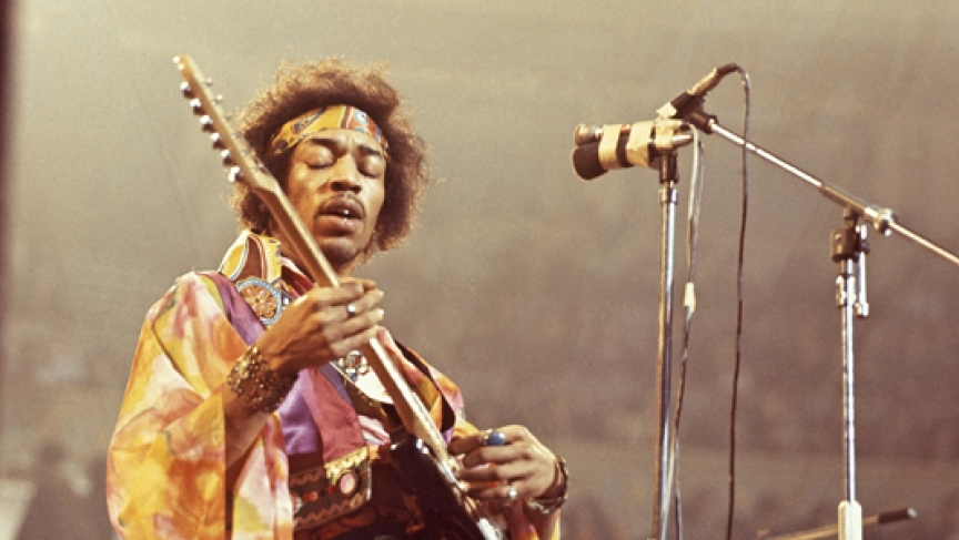 Eric Clapton vs. Jimmy Page vs. Jeff Beck vs. Jimi Hendrix-446ae839-38b5-400d-8edc-e7326aef25b5-jpeg