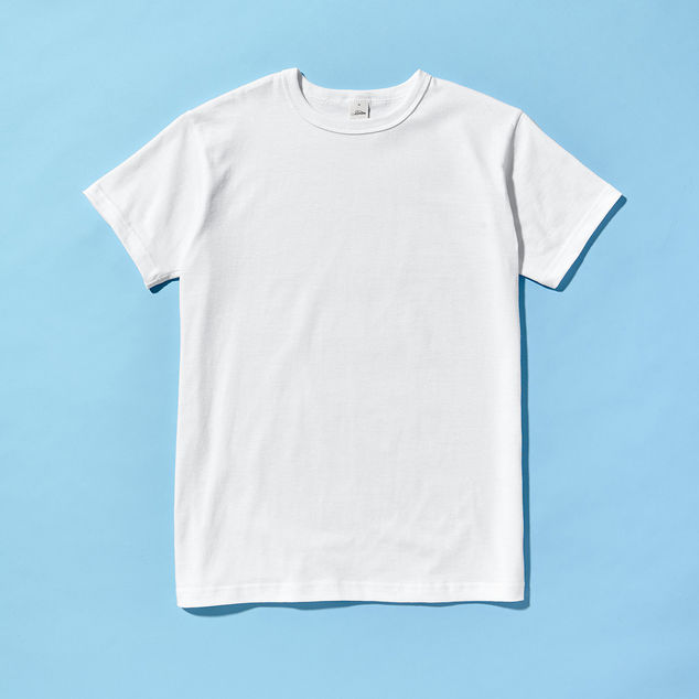 The Beatles White Album-od-bo055_tshirt_8s_20170523101232-jpg