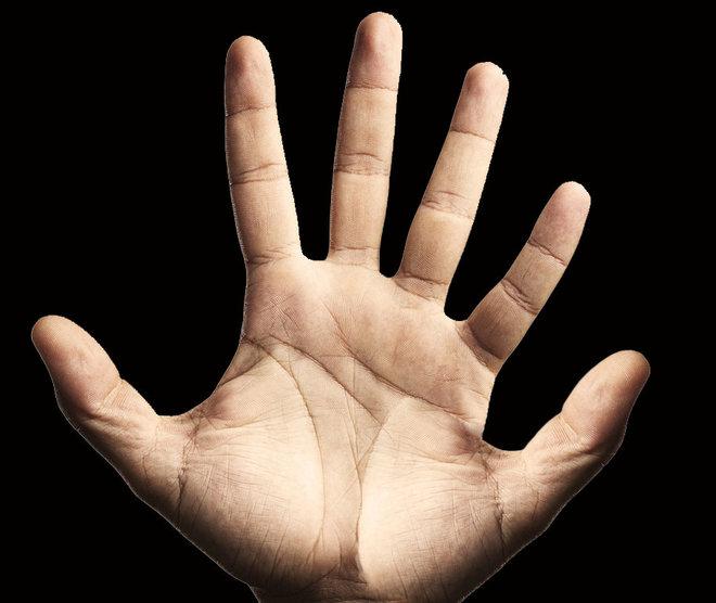 Thumb Pick-6-finger-jpg