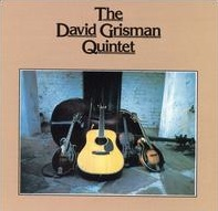 What substyle of bluegrass is this?-david_grisman_quintet-jpg
