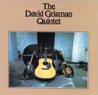 Bluegrass-david_grisman_quintet-jpg