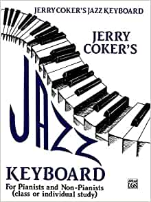 The Jazz Piano Thread-jerry-coker-piano-jpg