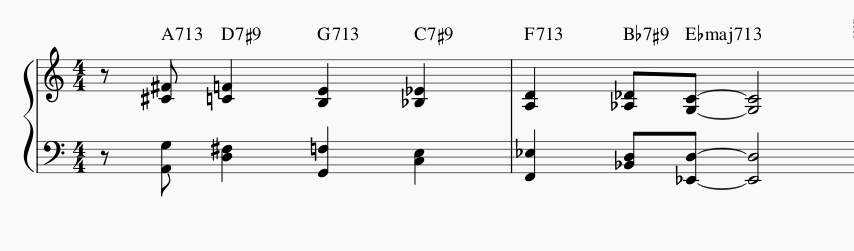 The Jazz Piano Thread-cooker-example-png