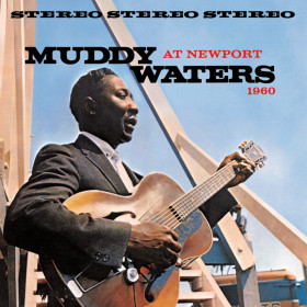 Acoustic archtops used in genres other than jazz?-muddy-waters-newport-jpg