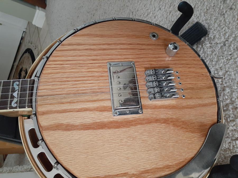 6-String Banjo?-20200506_093415-jpg