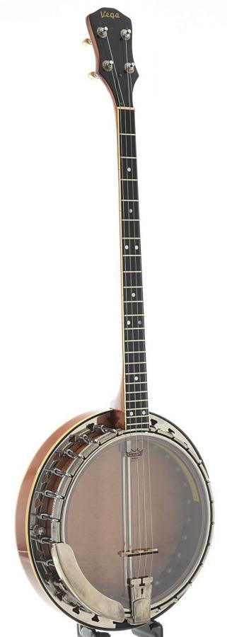 6-String Banjo?-vega-wonder-plectrum-1967-exc-jpg