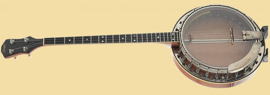 My new old 1967  Vega Wonder Plectrum Banjo-my-vega-wonder-plectrum-67-jpg