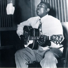 Acoustic archtops used in genres other than jazz?-crudup-jpg