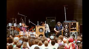 Garcia and the Dead-jgb-music-mountian-jpg