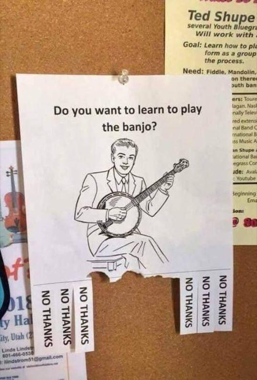 6-String Banjo?-banjo-lessons-jpg