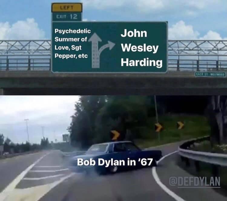 Bob Dylan is 80-img_4040-jpg