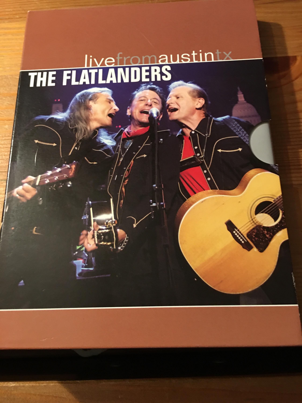 """The Flatlanders, """"Treasure Of Love""""-img_0907-jpg"""