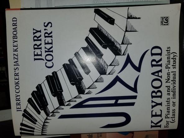 My experience learning piano-coker-small-jpg