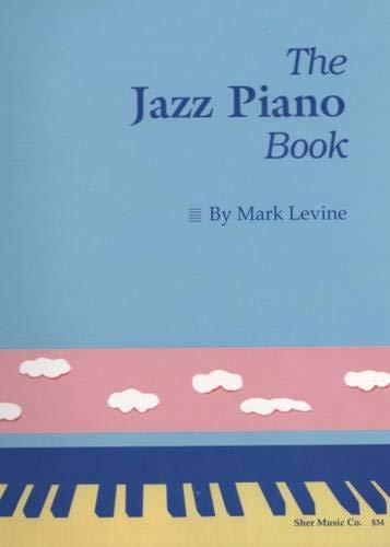 My experience learning piano-1fb96f72-2ebb-42e2-a1cc-c60ce7f66706-jpeg