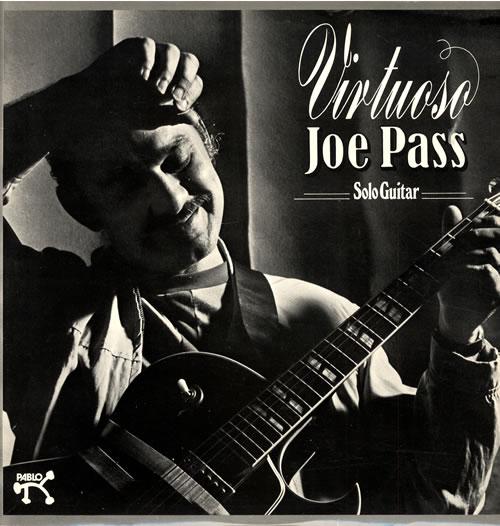 Joe Pass Virtuoso Guitar Setup-joe-pass-virtuoso-lp-record-541244-jpg