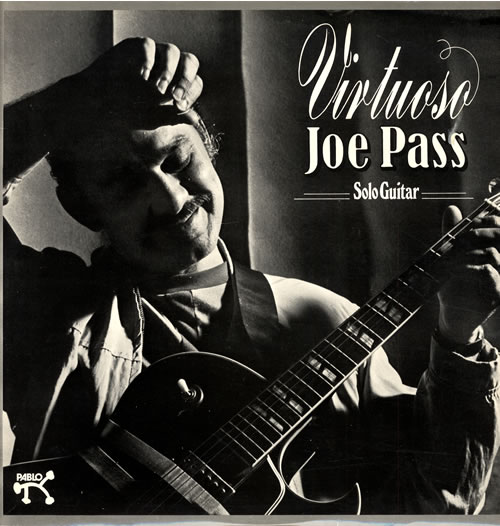 joe pass virtuoso guitar setup-joe-pass-virtuoso-lp-record-541244-jpg