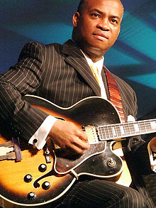 Benson Picking technique on Gibson L5 Wesmo-russell_lamar_malone-jpg