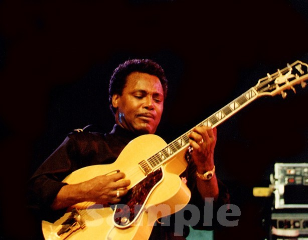 Benson Picking technique on Gibson L5 Wesmo-mccoytyner3_89_georgebenson_02cs-jpg