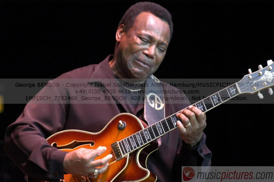Benson Picking technique on Gibson L5 Wesmo-1mpisch_7782466_george_benson_6-jpg