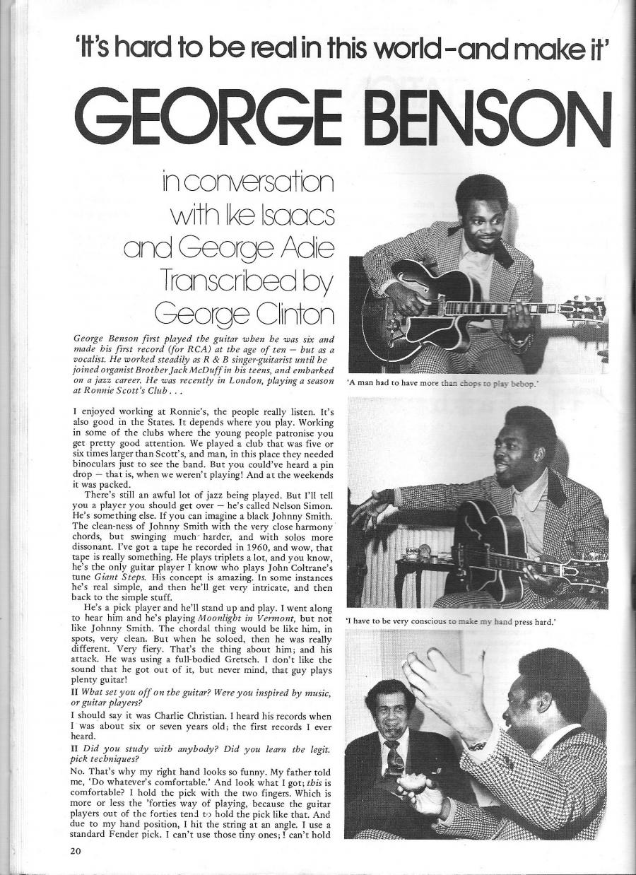 Benson Picking technique on Gibson L5 Wesmo-page-1-3-jpg