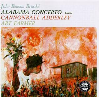 Barry Galbraith-alabama_concerto-jpg