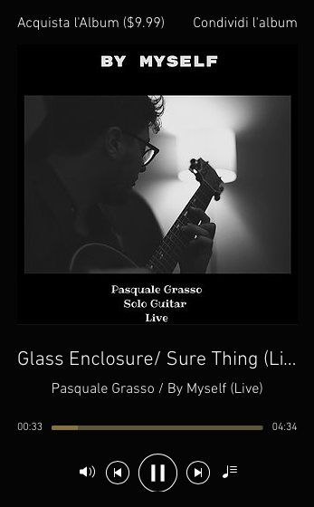 Pasquale Grasso-screen-shot-2016-10-25-12-48-14-png