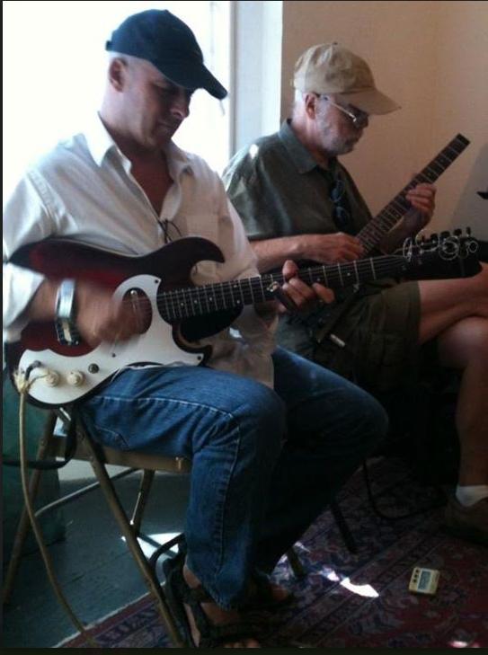 Free Guitarists-screen-shot-2017-09-15-9-34-39-am-png