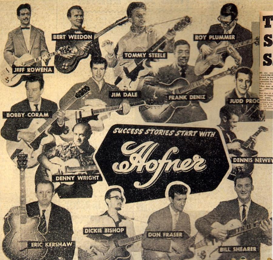 UK's Jazz Guitar Pioneers-scan343-jpg