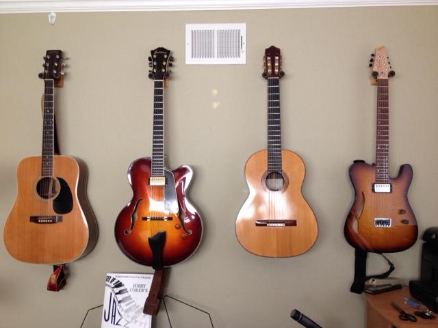 Anyone wanna talk about Gabor Szabo?-guitars-jpg
