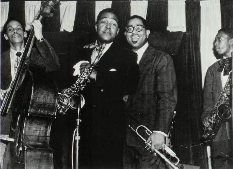 Coltrane's height.-8847bde7-c8a2-454a-85ef-dfe0e55aabf8-jpg
