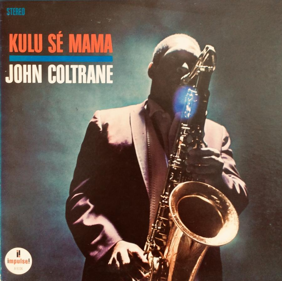 Coltrane's height.-5ae443d0-96b7-42a2-a09d-eafd61c8c51b-jpg