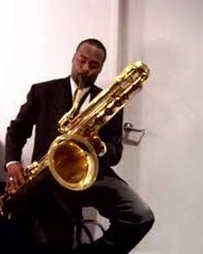 Coltrane's height.-hqdefault2-jpg