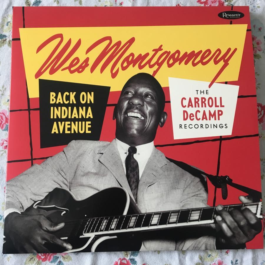 New live Wes Montgomery recordings-img_7215-jpg