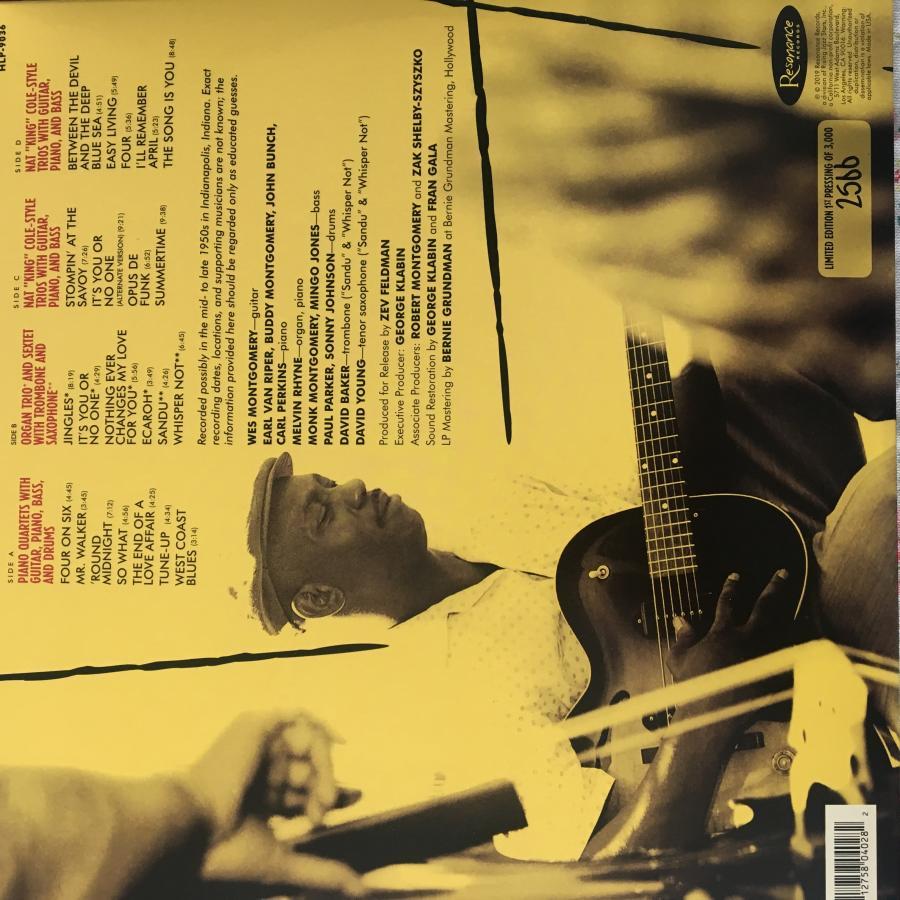 New live Wes Montgomery recordings-img_7214-jpg
