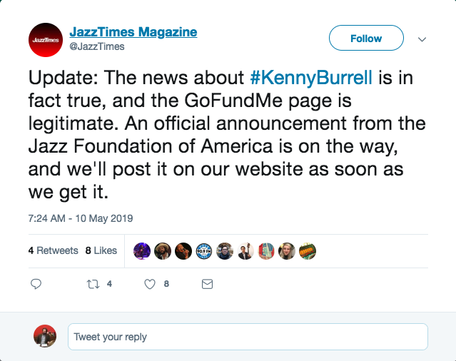 Kenny Burrell needs help-screen-shot-2019-05-10-10-50-43-am-png