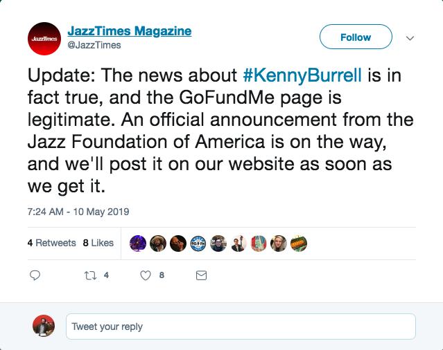 Kenny Burrell needs help-screen-shot-2019-05-10-10-50-43-am-png
