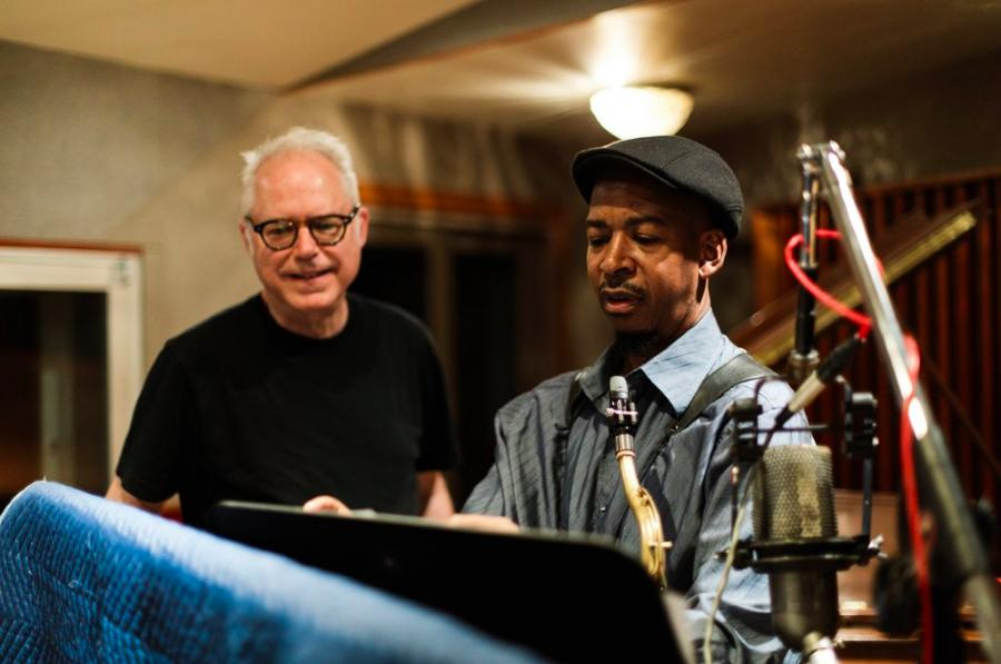 The Bill Frisell new and recent releases thread-screenshot-2019-05-22-20-37-17-jpg