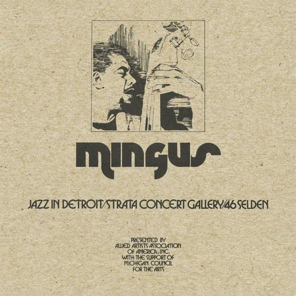 Mingus!-d221282d-80ea-4227-a392-30de4c7abf1f-jpeg